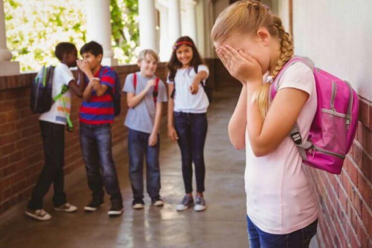 Странные имена детей: почему их популярность растет?