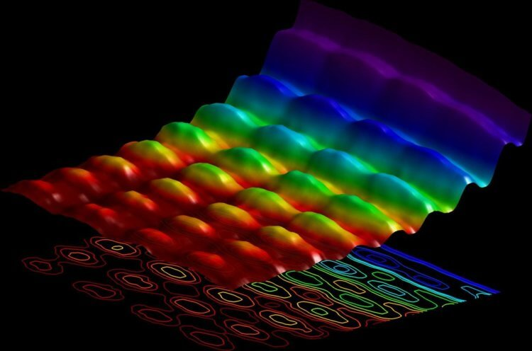 Корпускулярно-волновой дуализм подтвердили экспериментально. Что это значит?