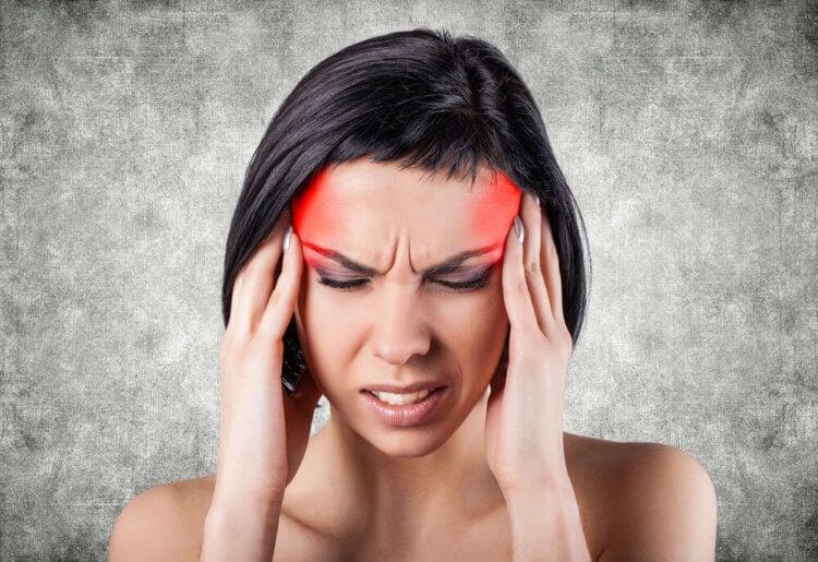 Как мигрень защищает поджелудочную и предотвращает диабет