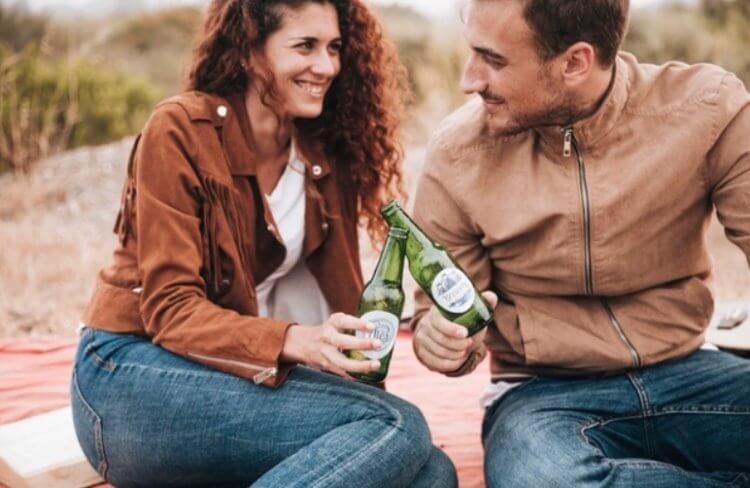 Почему супружеские пары страдают от одинаковых болезней?