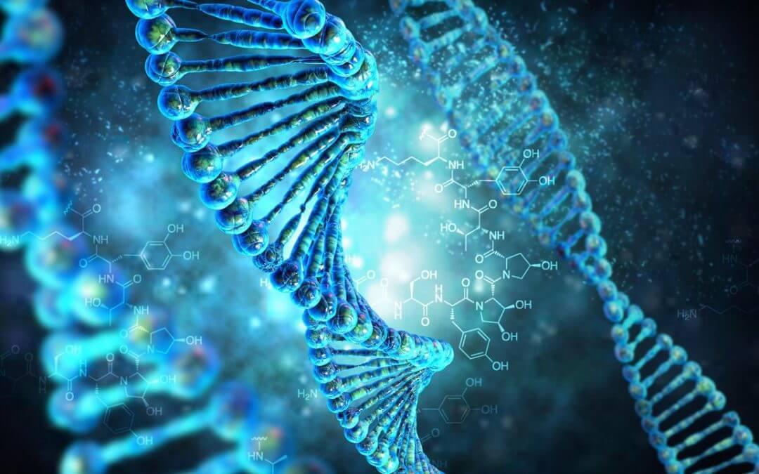 Предсказать развитие шизофрении можно и без генов