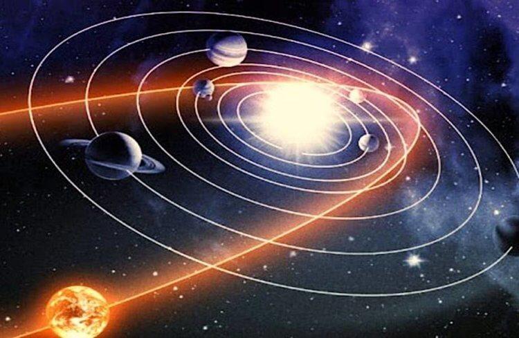 Девятая планета может оказаться ближе, чем предполагали ученые