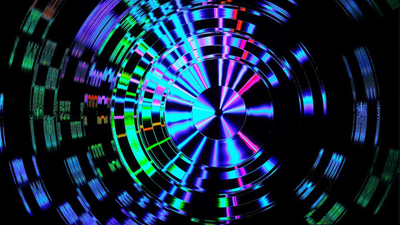 Итальянский физик-теоретик Карло Ровелли считает, что наша реальность  это игра квантовых зеркал