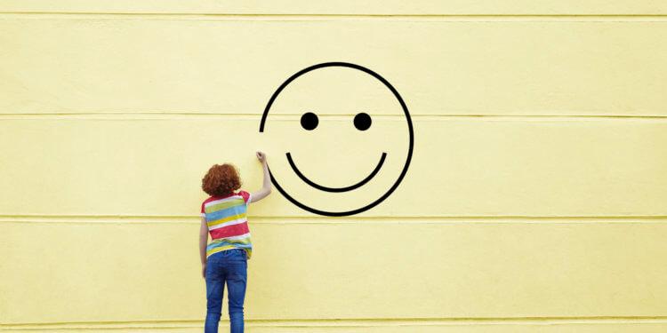 Избыток свободного времени может сделать человека несчастным