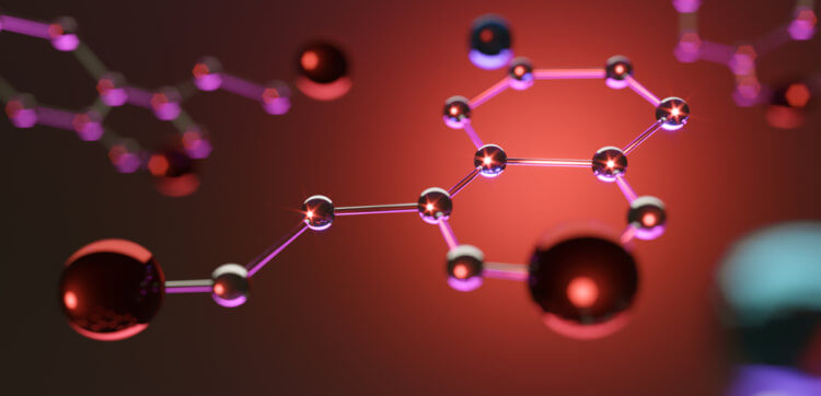 Ученые нашли дофамину помощника по удовольствиям