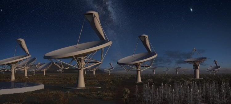 Для астрофизического моделирования применяются мощнейшие суперкомпьютеры, т.к. задачи, стоящие перед астрофизиками, очень сложны