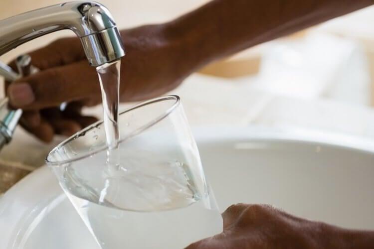 Нужно ли умягчать воду — 5 самых распространенных мифов