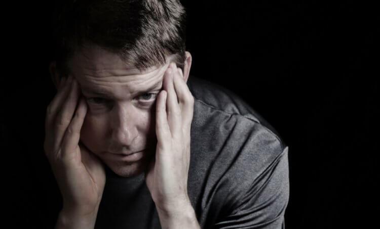 Почему в пасмурную погоду болит голова и становится грустно?