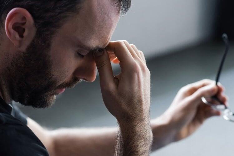 ВОЗ дала определение постковидному синдрому — что это такое?