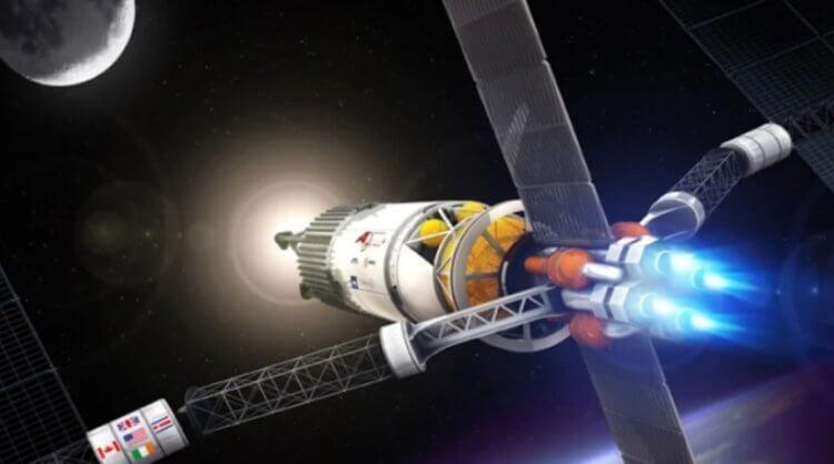 Ученые изучили анализы крови пяти российских космонавтов. Что они узнали?